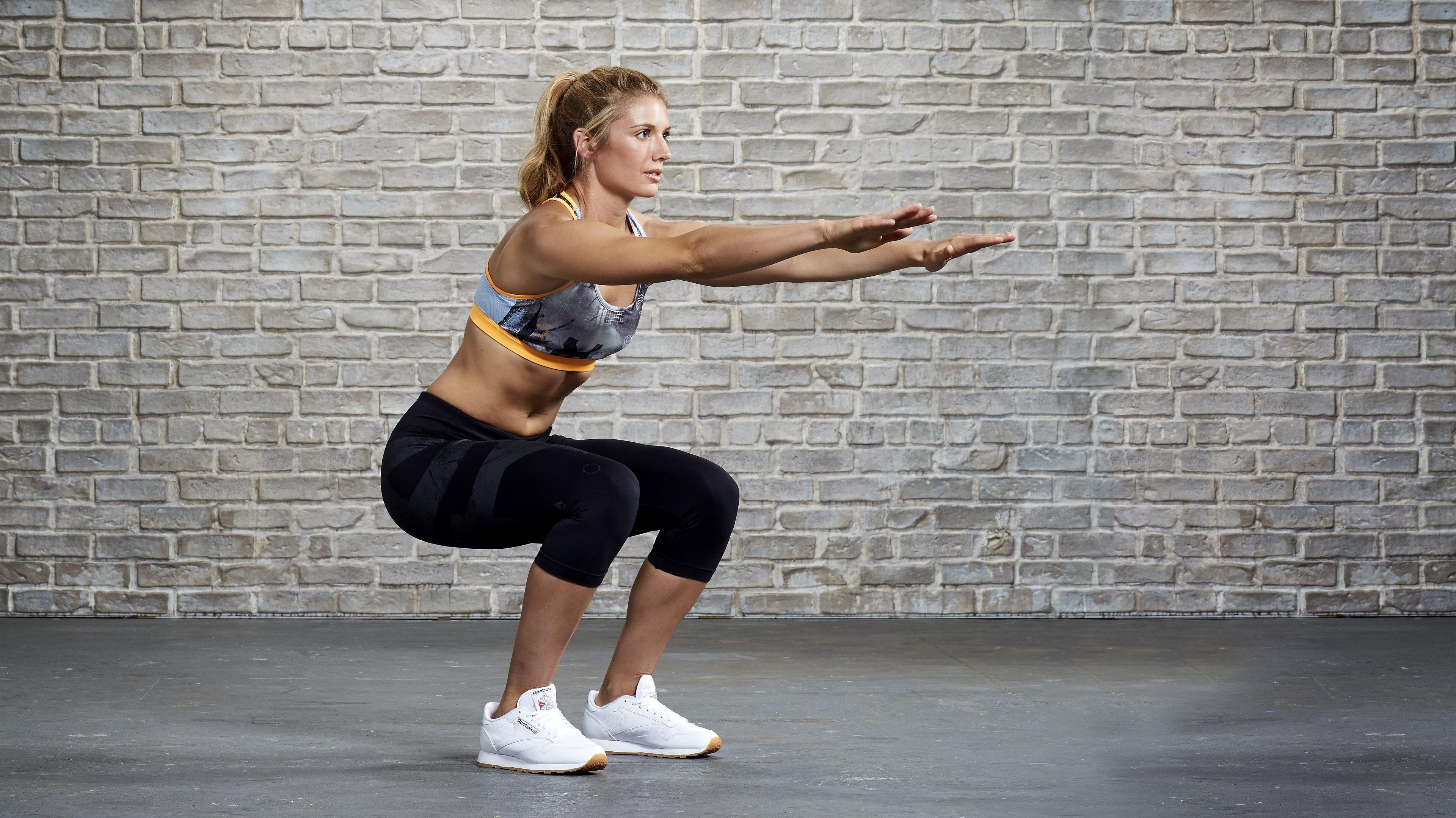 """Résultat de recherche d'images pour """"squats"""""""