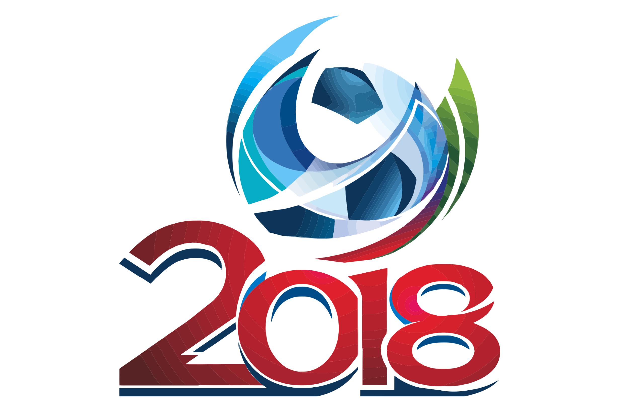 demi finale coupe du monde